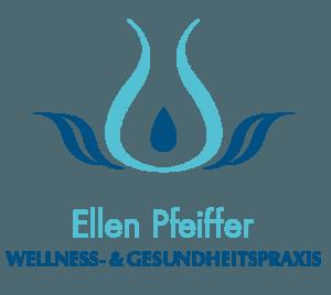 Genießen Sie eine professionelle und entspannende Massage bei Wellness- & Gesundheitspraxis Renchen & Ortenau & Schwarzwald