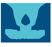 Das Logo von Ellen Pfeiffer Wellness-Massage & Gesundheitspraxis in Renchen und in der Ortenau